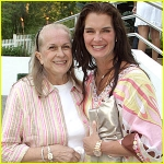brooke-shields-national-enquirer