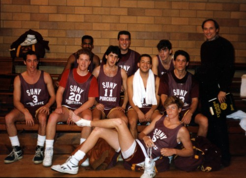 PURCHASE BASKETBALL TEAM copy